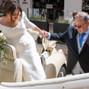 La boda de Marta L. y Javier Arroyo 7