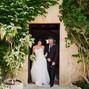 La boda de Cèlia Talavera y Lora Baar Fotografía 11