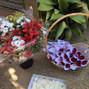 La boda de Petra Nemeckova Sukova y Floristería Los Ángeles 8