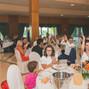 La boda de Irene Sanz y EccPhotography 18