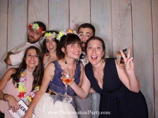 Photomaton Party 2
