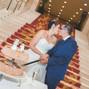 La boda de Irene Sanz y EccPhotography 19