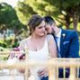 La boda de Ana Lopez Lopez y Abril Bodas 6