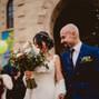 La boda de Bertha J. y AdusPro Audiovisuales 36