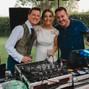 La boda de Sonia y Grevik Music Events 12