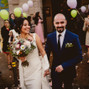 La boda de Bertha J. y AdusPro Audiovisuales 37