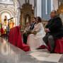 La boda de Marta L. y Javier Arroyo 10