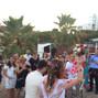 La boda de Jessica Alonso Martin y El Rincón de Ibiza 10