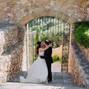 La boda de Cèlia Talavera y Lora Baar Fotografía 14
