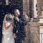 La boda de Roberto y La Fina Fotografía 32