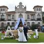 La boda de Lourdes y Eliseo Montesinos 25