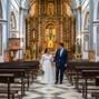 La boda de Marta L. y Javier Arroyo 11