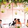 La boda de Cèlia Talavera y Lora Baar Fotografía 15