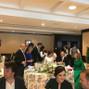 La boda de Victor Martin Gamez y Hotel Andalucía Center 7