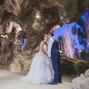 La boda de Irene Sanz y EccPhotography 23