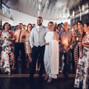 La boda de Roberto y La Fina Fotografía 34