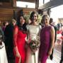 La boda de Victor Martin Gamez y Hotel Andalucía Center 8