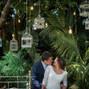 La boda de Marta L. y Javier Arroyo 13