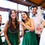 La boda de Cèlia Talavera y Lora Baar Fotografía 17
