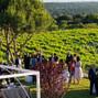 La boda de Alejandra Abad y Amanece Events 8