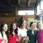 La boda de Victor Martin Gamez y Hotel Andalucía Center 9