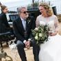 La boda de Cristina y El Piano de tu Boda 17