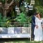 La boda de Marta L. y Javier Arroyo 16