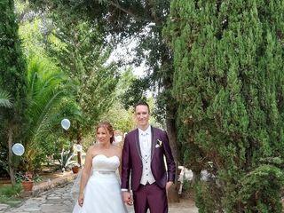 Novias Janna & Nati Soler 2