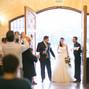 La boda de Alberto Martín Álvarez y Heretat de Cesilia 4