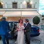 La boda de Macarena Gil Piñar y Raquel Alemañ 3