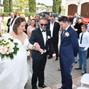 La boda de Lourdes y Eliseo Montesinos 28