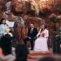 La boda de Rebeca Roldán y La Noria Restaurante 16