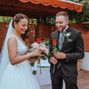 La boda de Yessica C. y Inlove Studio 48