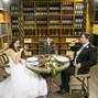 La boda de Alberto Martín Álvarez y Heretat de Cesilia 5