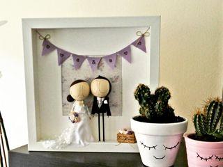 Mr&Mrs by Ani 2