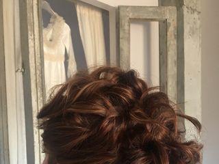 Chelo Escobar Make Up & Hair 1