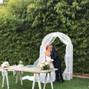 La boda de Nuria y Mas Llombart 8