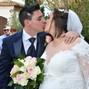 La boda de Lourdes y Eliseo Montesinos 29