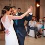 La boda de Inés Diamar Angulo y White Camera 10