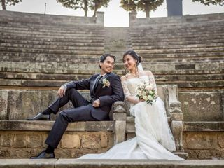 RaimonHD Wedding Films 1
