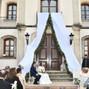La boda de Lourdes y Eliseo Montesinos 30