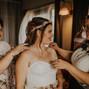 La boda de Eva Leon Ruz y Antibisual 10