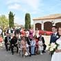 La boda de Lourdes y Eliseo Montesinos 31