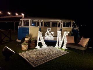 Vw Wedding & Events Classics 3
