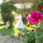 La boda de Irene Sanz y EccPhotography 31