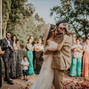 La boda de Eva Leon Ruz y Antibisual 11