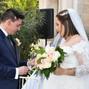 La boda de Lourdes y Eliseo Montesinos 32