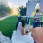La boda de Daniela Aguilar y Amparo Montañana - Oficiante de Ceremonias 7