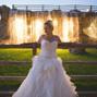 La boda de Irene Sanz y EccPhotography 32