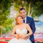 La boda de Nicole Pizarro y Caterina 15